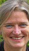 Mit Pfarrerin Irene Leicht in Hinterzarten