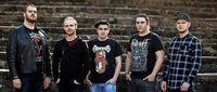 Drei Bands spielen in Emmendingen