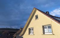 Erfahrungen mit der Renovierung eines ganz normalen alten Hauses