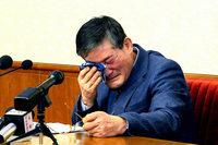 Drei in Nordkorea verurteilte US-Bürger sollen freigelassen werden