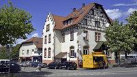 Stadtplanungsamt will Entwicklung rund um die Gehrenstraße steuern können