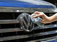 """VW-Chef will """"mehr Demut"""" im Konzern"""