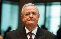 US-Justiz beschuldigt Ex-VW-Chef Winterkorn im Abgasskandal