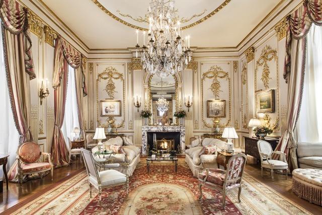 Von Villen und Luxus: Wo Freiburg unbezahlbar ist und wie man dort lebt