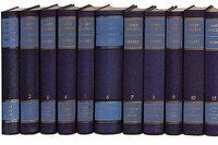 Karl Marx hat Tausende Seiten hinterlassen – wer soll das alles lesen?