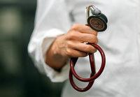 Kretschmann: Zusätzlich 150 Studienplätze für Medizin
