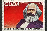 Der Kapitalismuskritiker und Revolutionstheoretiker