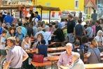 Fotos: Hobby- und Kreativmarkt in Bonndorf