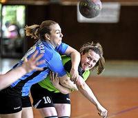 Handballpokal geht ins Elztal und an den Hochrhein