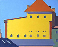 Vier Ausstellungstipps für Emmendingen, Freiburg, Lahr und Rheinfelden