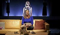 """""""Mayday"""" erzählt am Theater Freiburg vom Exemplarischen im Ungehörigen"""