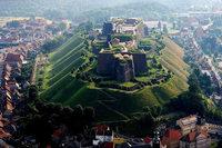 BZ-Leserfahrt auf den Spuren Vaubans in Lothringen: zur Zitadelle von Bitsch und nach Phalsbourg
