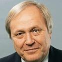 Raoul Riedlinger