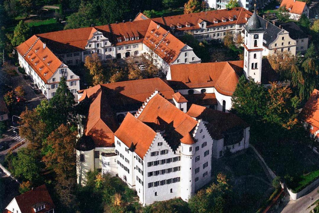 Frontal-Crash bei Überholmanöver Herzog von Württemberg stirbt bei Unfall