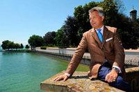 Herzog von Württemberg kommt bei schwerem Autounfall ums Leben