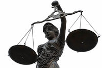 Autofahrer nach Unfall mit tödlichen Folgen im Glottertal zu Bewährungsstrafe verurteilt