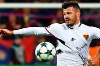 5:1 – FC Basel zerzaust Meister Young Boys