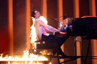 Die Finalisten des Eurovision Song Contest stehen fest