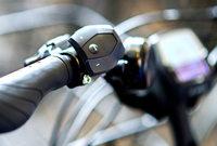 Erst E-Bike geklaut, dann ein passendes Vorderrad dazu