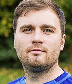 Jonas Langer (PTSV Jahn Freiburg): Gute Nerven und viel Verständnis haben