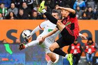 In Erwartung eines Thrillers: SC Freiburg möchte sein Schicksal selbst bestimmen