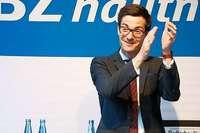 Die allerwichtigsten Stimmen zur Freiburger Jahrhundertwahl