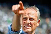 Liveticker zum Nachlesen: SC Freiburg – FC Augsburg 2:0