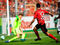 Fotos: So lief die Saison des SC Freiburg