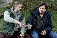 """Im Schwarzwald-""""Tatort"""" geht es um völkische Siedler"""