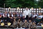 Stadtmusik Schönau