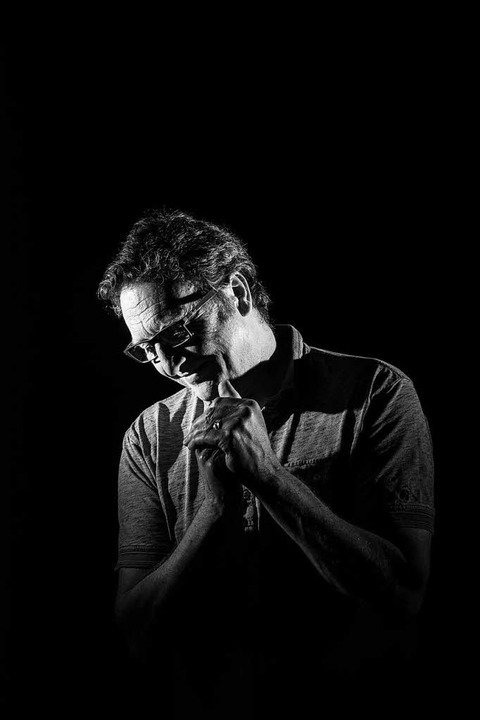 Shane Brady  | Foto: Dennis Steven Müller