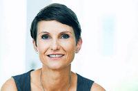 Anja Reich ist neue Korrespondentin der BZ in Nahost
