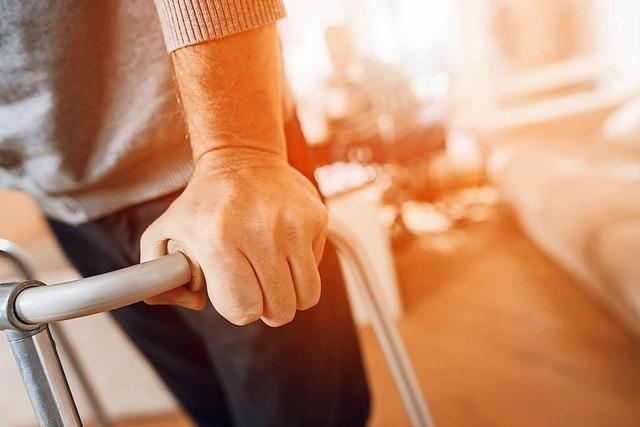 Grenzenlose Möglichkeiten – die Evangelische Fachschulen für Heilerziehungspflege der Diakonie Kork
