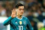 Fotos: Diese 27 Spieler stehen im vorläufigen deutschen WM-Kader