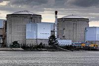 Atomaufsicht stuft mehrere Zwischenfälle in Fessenheim hoch