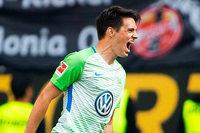 Hoffnungsträger Brekalo – Wolfsburg geht mit Demut in die Relegation