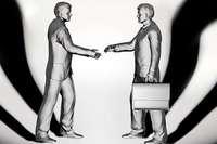 Erfolgreich Argumentieren – so funktioniert es