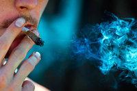 Kassen: Viele Südwest-Patienten lassen sich Cannabis verschreiben