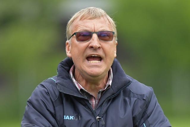 FC Denzlingen: Zurück in die Spur gefunden