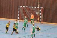 Geplatzte Spielgemeinschaft: SV Nollingen ist enttäuscht