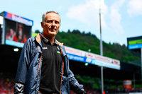 """Der Sportclub Freiburg wurde """"Meister der Herzen"""""""