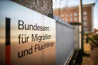 """""""Spiegel"""": Bremer Bamf-Stelle winkte Schleuser und syrischen Geheimdienstler durch"""