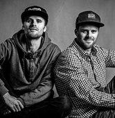 Hip-Hop-Konzert mit Zweierpasch in Lahr