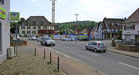 Plan für Kreisverkehr nimmt Gestalt an