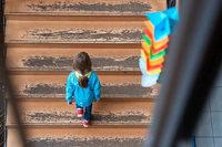 Städtetag fordert mehr Geld für Schulen