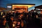 Weinkult Breisgau: Die Premiere in Ettenheim war ein voller Erfolg