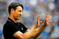 Fokus verloren: Wie der Kovac-Wechsel Frankfurt aus dem Konzept gebracht hat