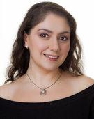 Pianistin Susanna Kadzhoyan spielt Chopin, Liszt, und Schubert im Salmen