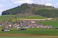 Mit dem Verein der Gästeführer im Naturpark Südschwarzwald ab Hüfingen