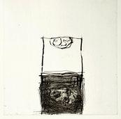 Goya im Nachgang
